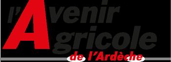 L'Avenir Agricole de l'Ardèche